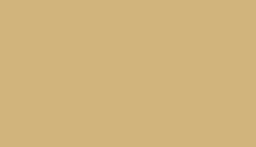 gold d